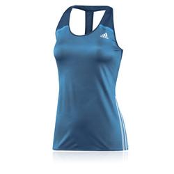 Adidas Adizero Women&39s Singlet Running Vest