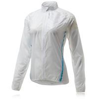 Adidas Fast Anthem Women's Running Jacket
