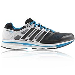 Adidas Supernova Glide 6 Boost Running Shoes