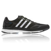 Adidas Adizero Adios Boost Running Shoes