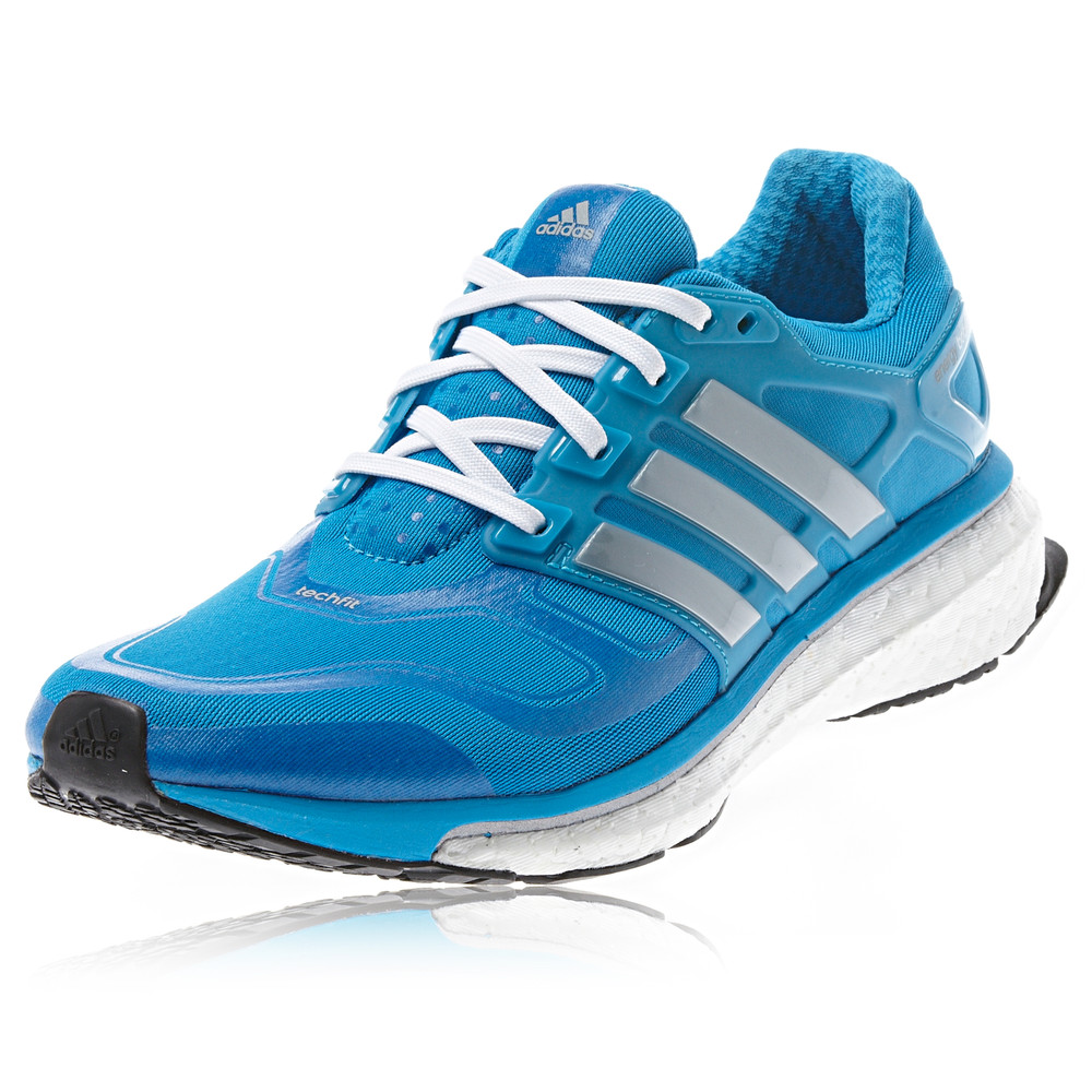 Adidas Energy Boost 2 Mujer