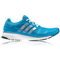 Adidas Energy Boost 2 Women's Running Shoes