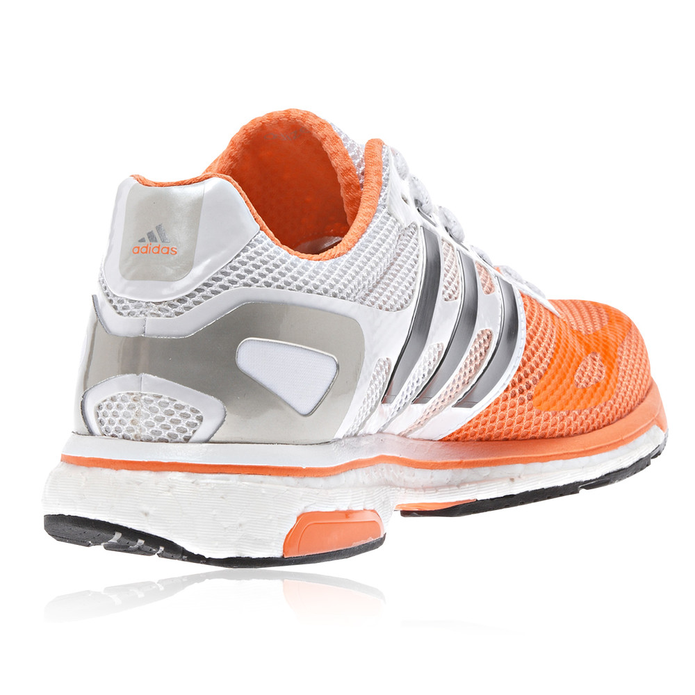 adidas Energy Boost 2 ESM - Women's