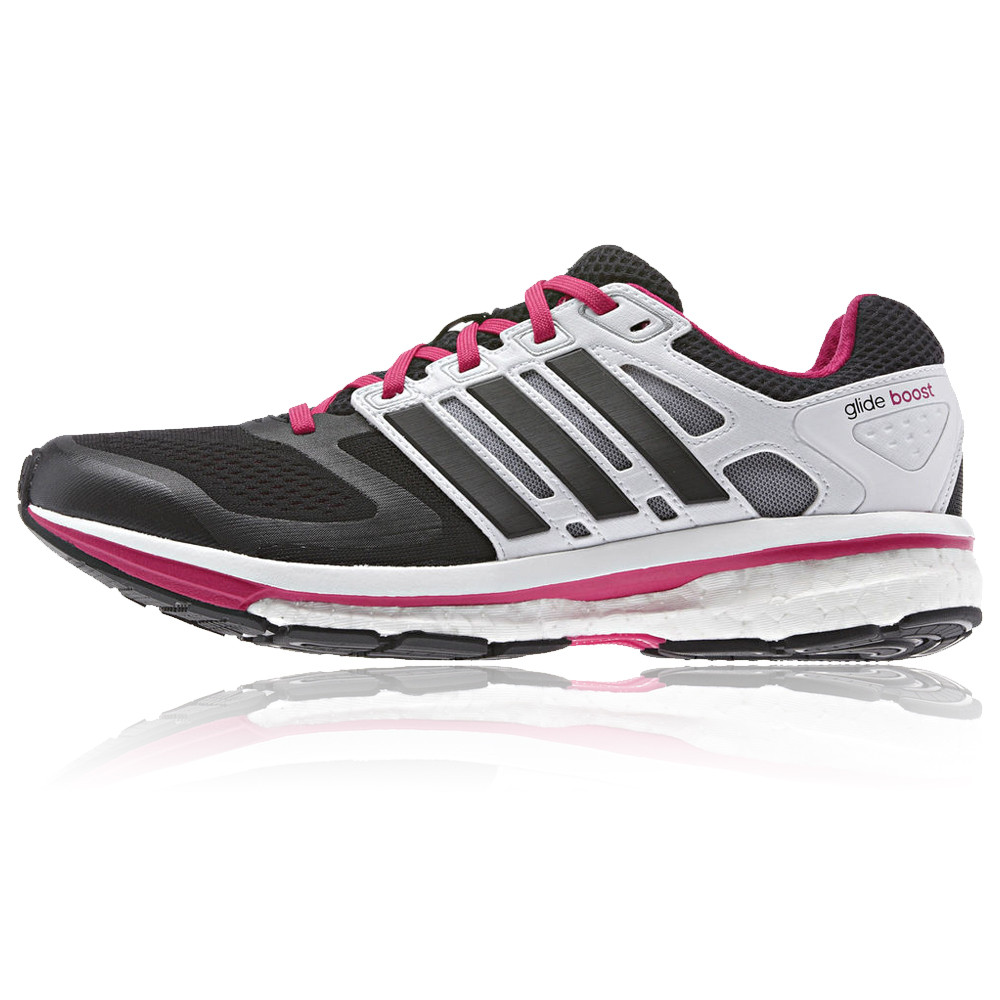 Adidas Supernova Sequence 6 Women's Running Shoes - 47% Off
