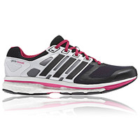 Adidas Supernova Glide 6 Women's Running Shoes