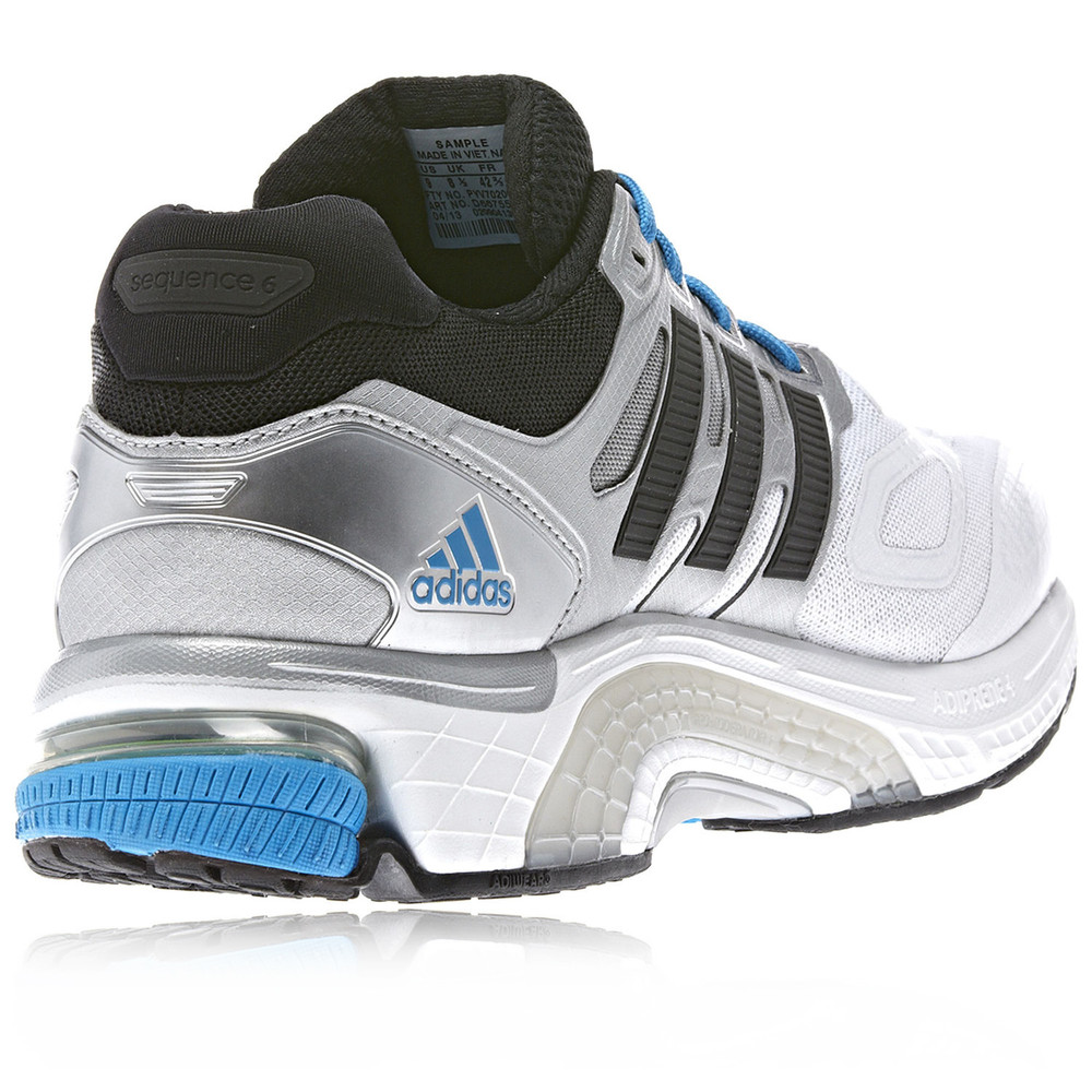 adidas supernova sequence