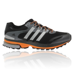 Adidas Supernova Glide 5 ATR Trail Running Shoes