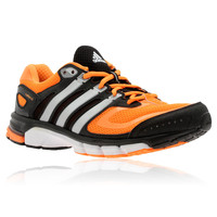 Adidas Response Cushion 22 Running Shoes