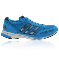 Adidas Adizero Adios 2 Running Shoes