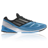 Adidas Adizero Tempo 6 Running Shoes