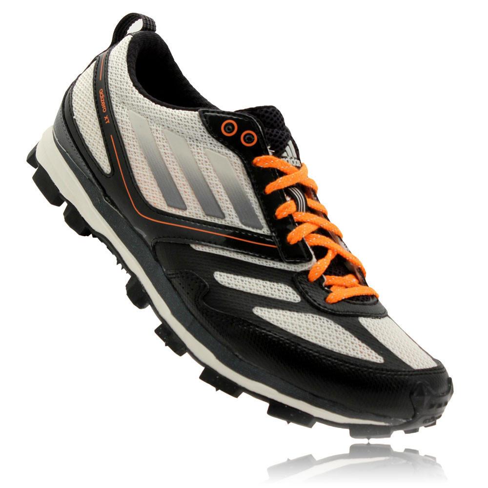 Adidas Adizero Xt Lightweight Trail Running Shoes