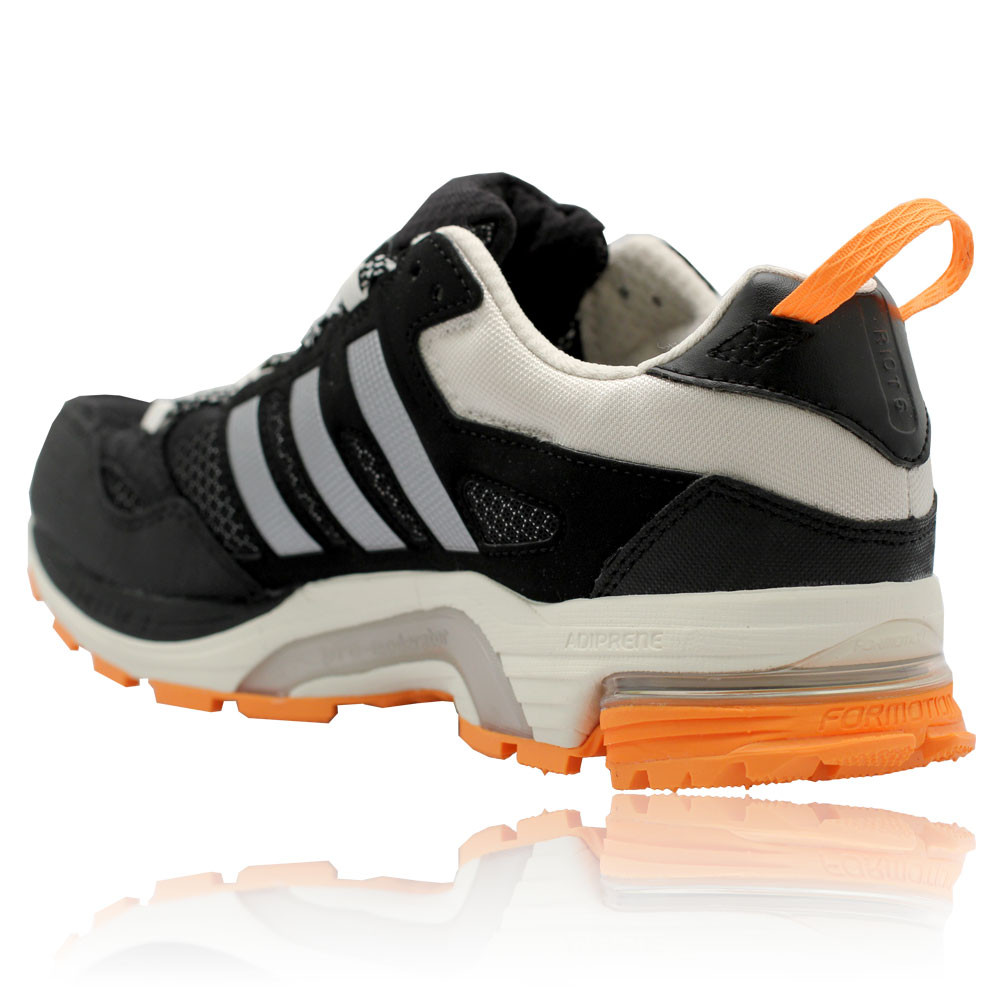 Adidas Supernova Riot  Trail Running Shoes