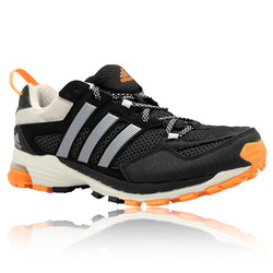 Adidas Supernova Riot 5 Trail Running Shoes