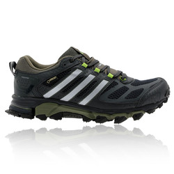 Adidas Response Trail 20 GoreTex Running Shoes