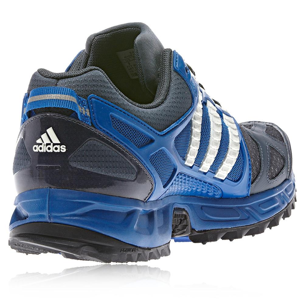 Adidas Kanadia 6 Trail Running
