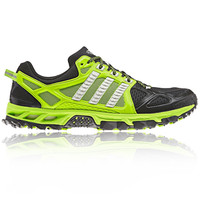 Adidas Kanadia TR6 Trail Running Shoes
