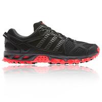 Adidas Kanadia TR6 Trail Running Shoes