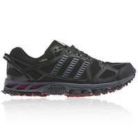 Adidas Kanadia TR6 Gore-Tex Trail Running Shoes
