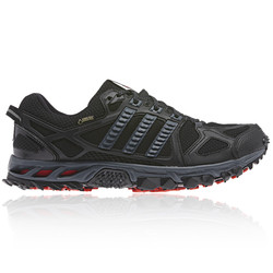 Adidas Kanadia TR6 GoreTex Trail Running Shoes