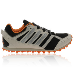 Adidas Kanadia XC 2 ATR Trail Running Shoes