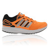 Adidas Duramo 6 Running Shoes picture 1