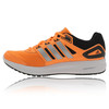 Adidas Duramo 6 Running Shoes picture 2