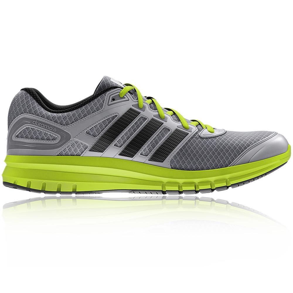 Adidas Adiprene Running Shoes Womens