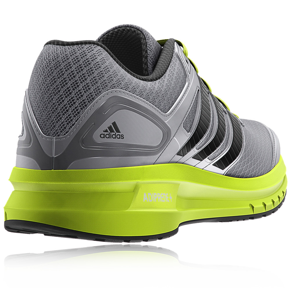 Adidas Adiprene Running Shoes Sale