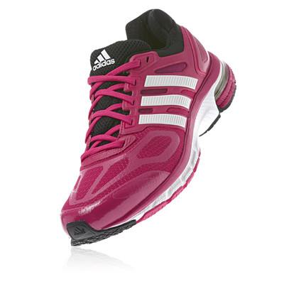 adidas Supernova Glide 5 Women's Running Shoes Q33796