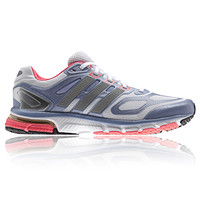 Adidas Supernova Sequence 6 Women's Running Shoes