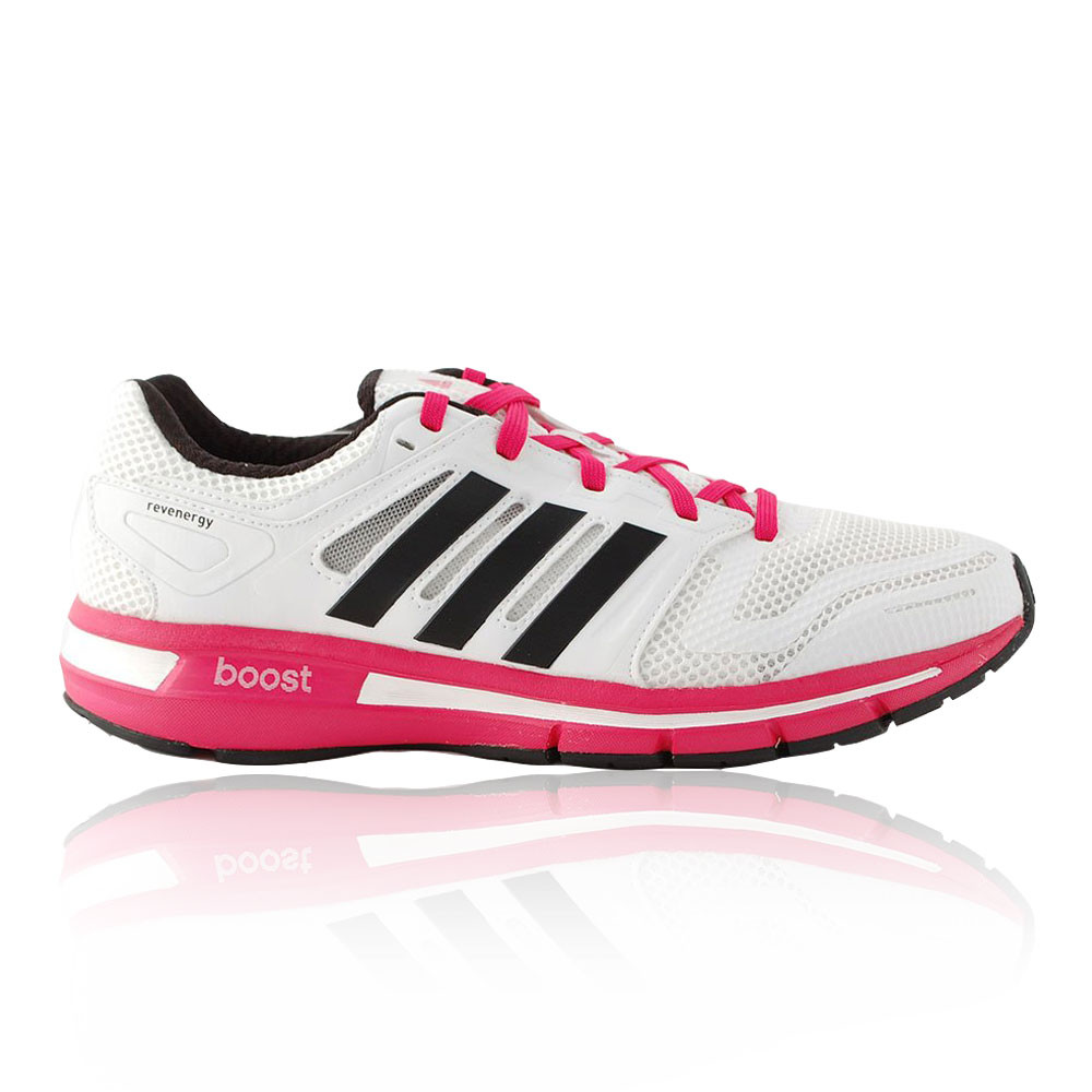 Unique Tony Pryce Sports - Adidas Duramo 6 Womenu0026#39;s Running Shoe Grey | Intersport