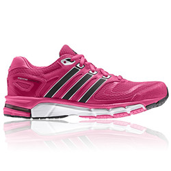 Adidas Response Cushion 22 Women&39s Running Shoes
