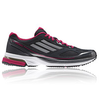 Adidas Adizero Boston 4 Women's Running Shoes