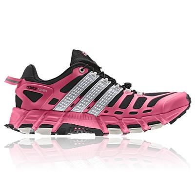 Zapatillas Trailrunning para mujer ADI5717_400_1