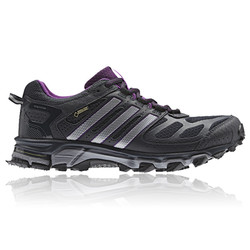 Adidas Response Trail 20 Women&39s GoreTex Running Shoes