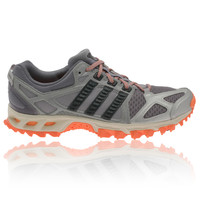 Adidas Kanadia TR6 Women's Trail Running Shoes