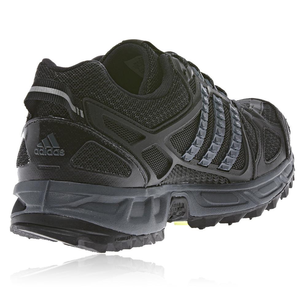 adidas Kanadia Trail Running Shoe Womens - Dick's Sporting G