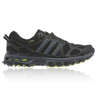 Adidas Kanadia TR6 Women's Gore-Tex Trail Running Shoes