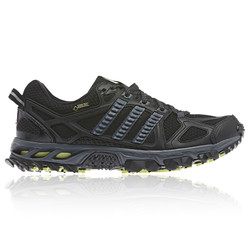 Adidas Kanadia TR6 Women&39s GoreTex Trail Running Shoes
