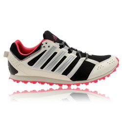 Adidas Kanadia Women&39s XC 2 ATR Trail Running Shoes