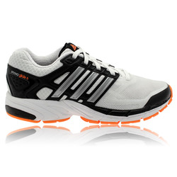 Adidas Junior Supernova Glide 6 XJ Running Shoes