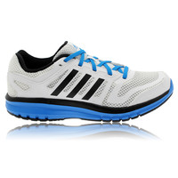Adidas Junior Revenergy Running Shoes