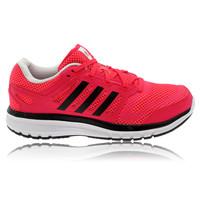Adidas Junior Revenergy Running Shoes