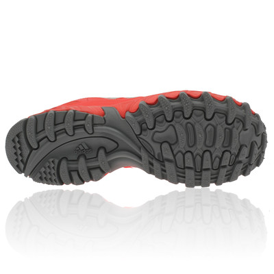 Adidas Junior Kanadia TR6 Running Shoes picture 2