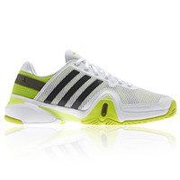 Adidas Adipower Barricade 8 Tennis Shoes