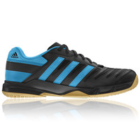 Adidas Essence 10.1 Indoor Court Shoes