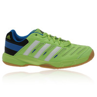 Adidas Essence 10.1 indoor zapatillas indoor