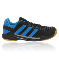 Adidas Adipower Stabil 10.1 Indoor Court Shoes