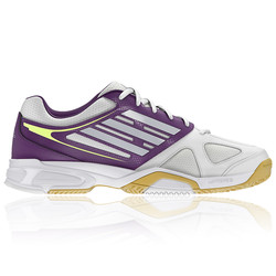Adidas Opticourt Ligra 2 Women&39s Indoor Court Shoes