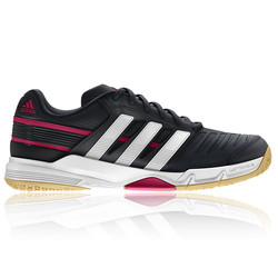 Adidas Court Stabil 10.1 Women&39s Indoor Court Shoes